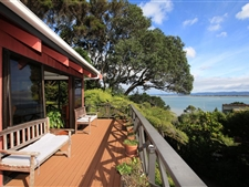 Coastal Stunner - Views From Every Room!