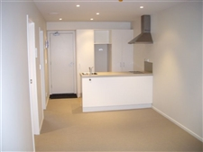 Central City 2 Bedroom Apartment