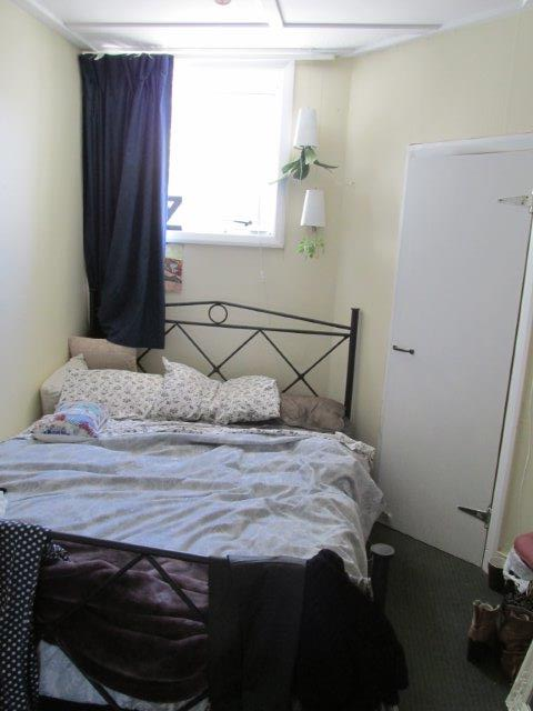 Close to City Centre and Massey