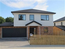 Great 4 Bedroom Family Home