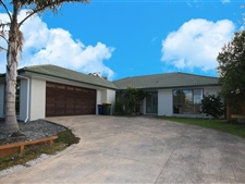 Great family home, Great location.