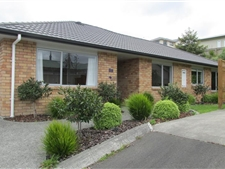 FAMILY HOME IN RIVERSTONE