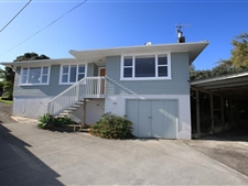 Great Family Home and Close to So Much!!!