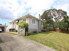 Lovely 3 Bed Plus Property!