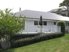 Executive Khandallah Home