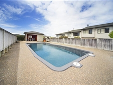 GREAT HOME WITH POOL FOR THE SUMMER