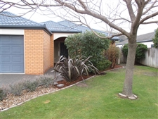Renovated and looking good in Heathcote