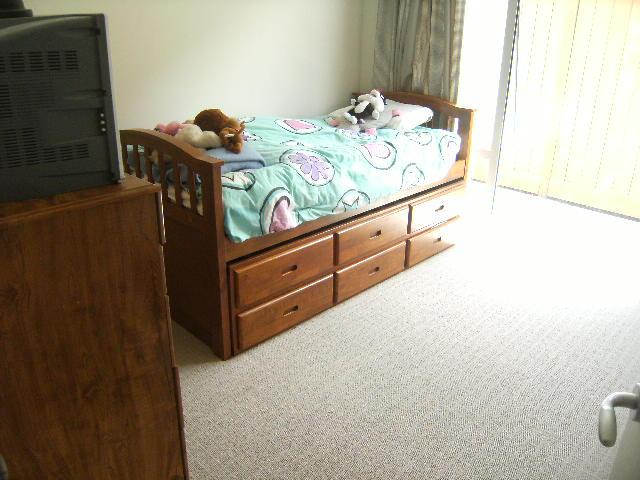 Three Bedrooms Plus Study