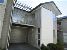 Nicely Presented Two Storey Townhouse
