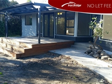 Modern Comfort Living in Fendalton