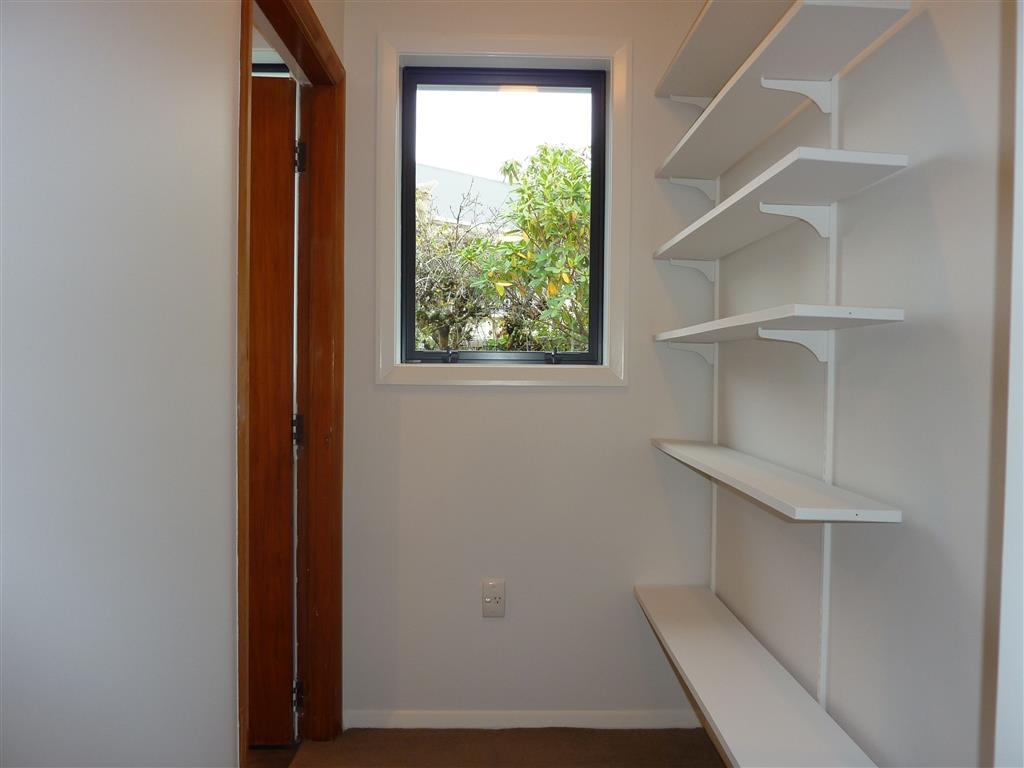 Modern Comfort Living in Fendalton