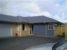 Rolleston Three Bedroom Gem