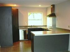 Centrally Located And Modern