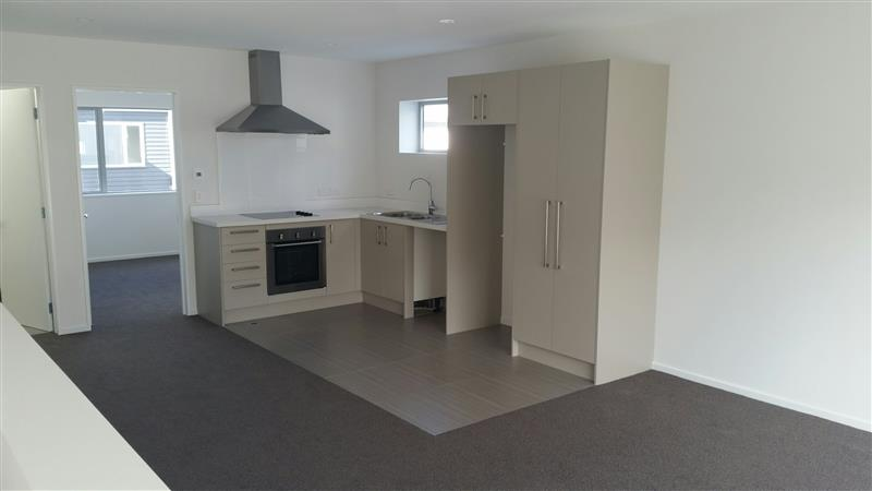Share The Rent!! Brand New Apartment