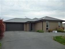 Executive Home In Popular Pegasus