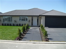 Spacious Executive Family Home - Be Quick