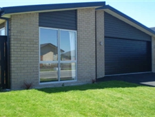 Executive Family Home in Popular Wigram