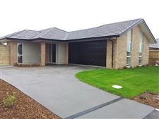 Brand New Executive Home In Faringdon