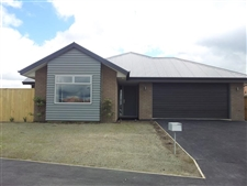 Brand New Executive Home - Be Quick