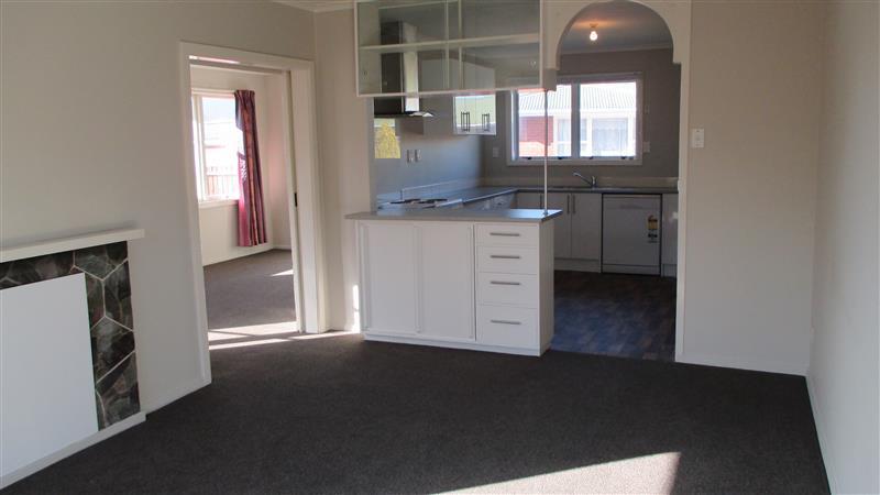 Family Home In Popular Hillmorton