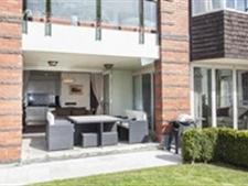 Affluent Apartment At Parkbridge Fully Furnished