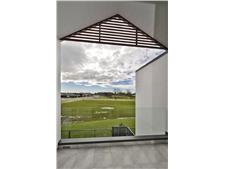 Architecturally Designed Four Bedroom Villa