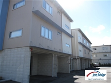 Two Bedroom Apartment Close To City