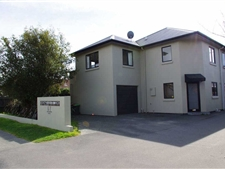 Ideally Situated - Two Storey Two Bedroom Townhouse