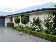 Fully Furnished - Milns Estate, Established, Peaceful