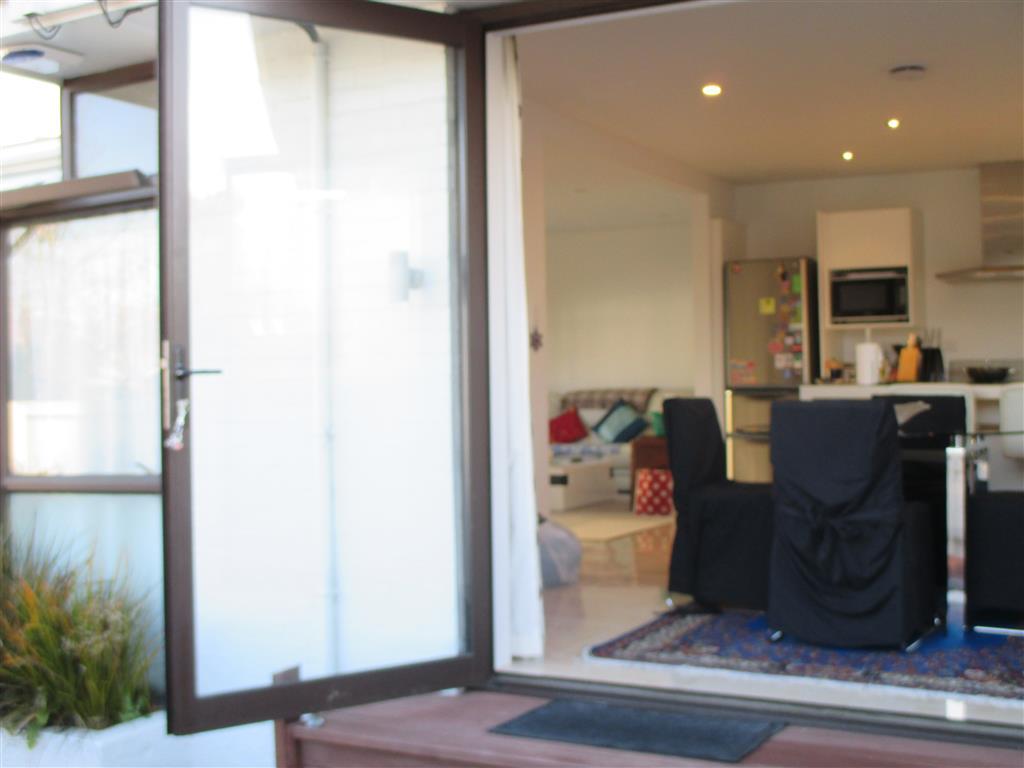 Family Home in Popular Merivale