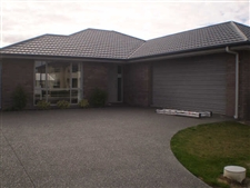 Four Bedroom Executive Home in Popular Aidanfield
